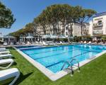 Hotel Excelsior - Jesolo